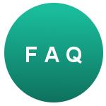 BOTTONE_FAQ